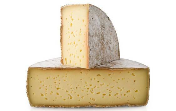 Закваска для сыра Томме, фото 2