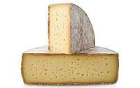 Закваска для сыра Томме