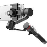 Электронный стедикам Moza Mini-C 3-Axis Gimbal for Smartphones (MG11), фото 1