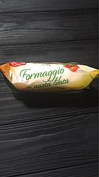 Сыр в воске Land formaggio dolce a pasta filata 300 гр