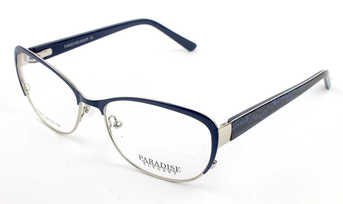 Оправа для очков Paradise  P76062-C86-C6