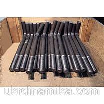 Фундаментные анкерные болты ГОСТ 24379.1-80, фото 3