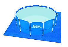 Каркасний басейн Bestway 366х122 см (56420), фото 2