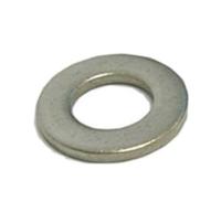 Шайба для фланцевых соединений М100 ГОСТ 9065-75, фото 2