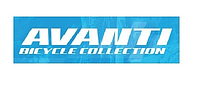 Гарантия на велосипеды от компании AVANTI