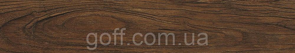 914.4*152.4мм ПВХ панели на пол Moon Tile