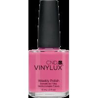 Лак для ногтей Cnd Vinylux №116 Gotcha 15 мл