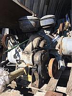 Компрессор винтовой зиф-55 зиф-5, фото 1
