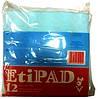 EtiPad (ЭтиПад) пеленки для щенков и собак (40х60 см) 12 шт.