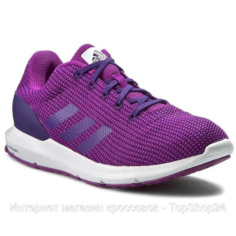 Кроссовки Adidas Cosmic W AQ2175