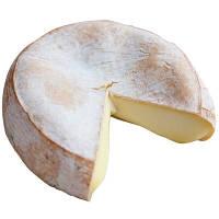 Закваска для сыра Реблошон