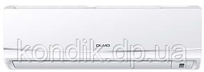 Кондиционер Olmo OSH-09FR7 Inverter, фото 2