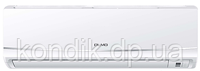 Кондиционер Olmo OSH-24FR7 Inverter, фото 2