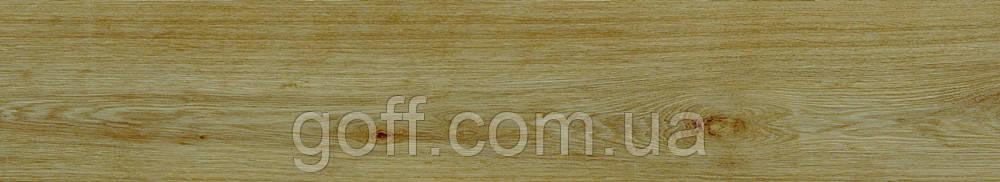 914.4*152.4мм Виниловый ламинат под плитку Moon Tile