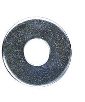 Шайба нержавеющая увеличенная М3 DIN 9021, фото 2