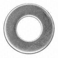 Шайба плоская din 125 Ф4, фото 2