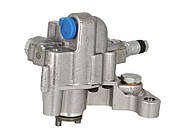 Механический топливный насос Volvo  FH12 21539993 / 20440372 / 20769469