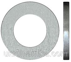 Шайба плоска М150 DIN 125, фото 3