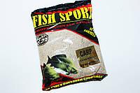 Прикормка Fish Sport (Карп)