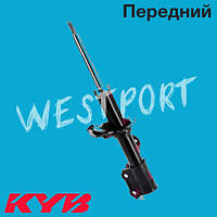Амортизатор Kayaba Hyundai i10 Передний Правый Газомасляный 332502