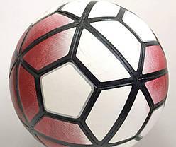 М'яч футбольний Practic Premier League (Size 5), фото 3