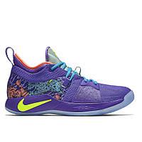 c74fd0eb Nike Pg 2 — Купить Недорого у Проверенных Продавцов на Bigl.ua
