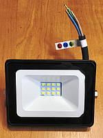 Наружное LED освещение