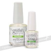 Gelish - Nourish Cuticle Oil Объём: 9 мл