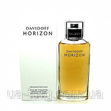 Тестер мужской Davidoff Horizon,125 мл