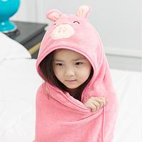 Полотенце детское , фото 1