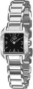 Часы женские Tissot T-Wave T02.1.285.52