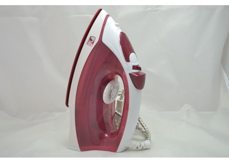 Утюг с керамическим покрытием Promotec PM-1132 (1800 Вт)