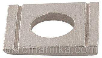 Шайбы DIN 435, ГОСТ 10906-78 под 24 диаметр