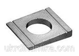 Шайбы DIN 435, ГОСТ 10906-78 под 24 диаметр, фото 2