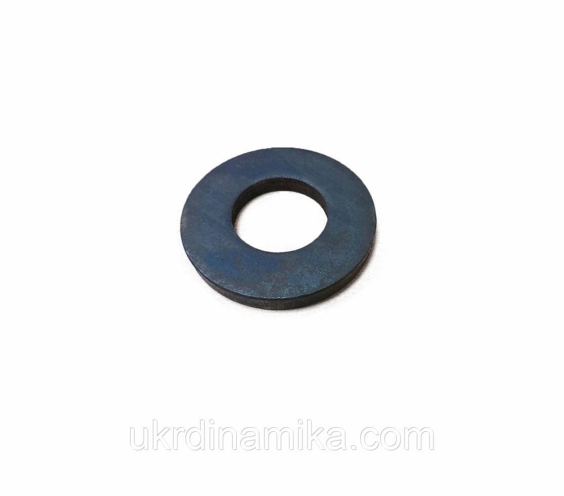 Шайбы высокопрочные М30 ГОСТ 22355-77