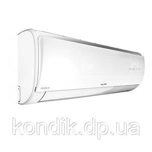 Кондиционер Кондиционер Olmo OSH-18LD7W INNOVA Wi-Fi ready, фото 2