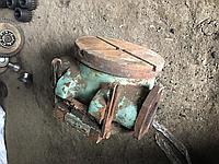 Стол поворотный синусный мод 370, фото 1