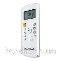 Кондиционер Кондиционер Olmo OSH-24LD7W INNOVA Wi-Fi ready, фото 3