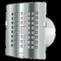 Бытовой вентилятор вытяжной BLAUBERG Lux 125-1