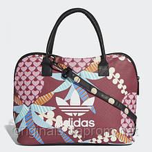 Женская сумка Adidas Bowling M CE5645 - 2018