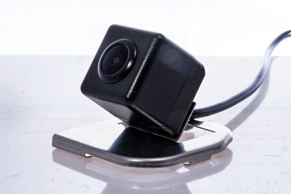 Штатная видеокамера Fighter CS-HCCD+FM-49 (Ford)