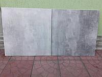 Плитка Damask GR 600х600.Напольная.