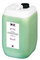 Кондиционер M:C с экстрактом трав, 10 л