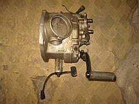Коробка передач КПП 2 Урал К-750 МТ Днепр 10 11 12