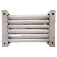 Лампа эконом в прожектор HL 8720 20W HOROZ 500W
