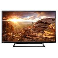 Телевизор Toshiba 32S1645EV (60Гц, HD, Dolby Digital 2 x 6Вт, DVB-C/T)