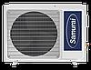 Кондиционер Samurai SMA-09HRDN1 ION Inverter, фото 2