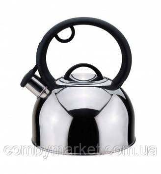 Чайник Con Brio СВ-404