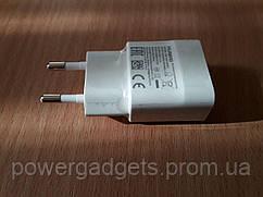 Зарядка Huawei 5V 1A оригинал