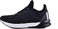 Женские кроссовки Adidas Falcon Elite 5 S75799, фото 1